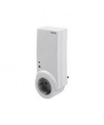 Power Plug IO - NL versie
