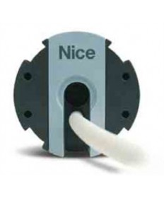 Nice For-Max