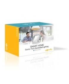 Tahoma Smart Home Startpakket Verlichting (België)
