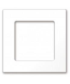 Wit frame voor smoove RTS zender