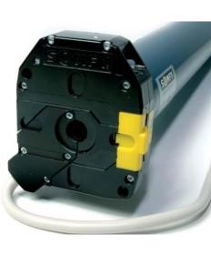 Somfy LT 60 Vega CSI 60/12 buismotor