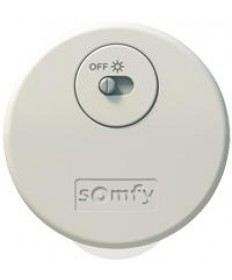 Sunis Indoor sensor RTS