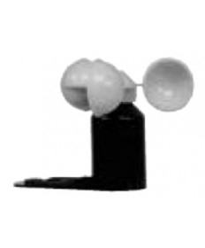 Somfy Windpulsgenerator